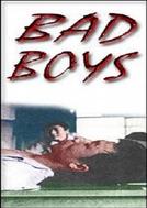 Bad Boys (Furyo Shonen)