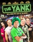The Yank (The Yank)