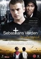 Sebastians Verden (Sebastians Verden)