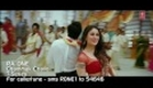"""Chammak challo Ra.One"" (video song) ShahRukh Khan,Kareena Kapoor"