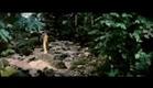 Khamoshiyan - One 2 Ka 4 (2001) *HD* *BluRay* Music Videos