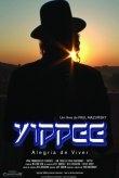 Yippee - Alegria de Viver (Yippee)