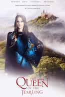 Queen of the Tearling (Queen of the Tearling)