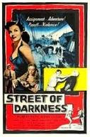 Rua das Trevas (Street of Darkness)
