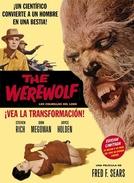 O Lobisomem (The Werewolf)