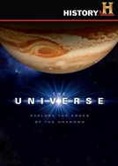 O Universo - Além do Big Bang (Universe: Beyond the Big Bang)