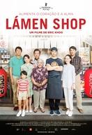 Lámen Shop (Ramen Teh)