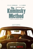 O Método Kominsky (2ª Temporada) (The Kominsky Method (Season 2))