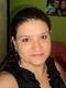 Patricia Miquelutti