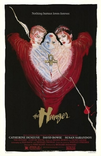 Fome de Viver - Poster / Capa / Cartaz - Oficial 1