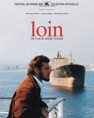 Distante (Loin)
