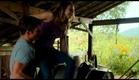 Uma Longa Jornada - Trailer | Legendado