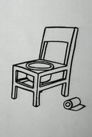 The Sexlife of a Chair (The Sexlife of a Chair)