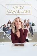 Very Cavallari (Very Cavallari)