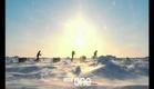 """Harry's Arctic Heroes"" TV Trailer - BBC One"