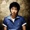 Park Yeong Seo