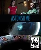 Astonish Me (Astonish Me)