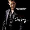 Elenco e roteirista falam sobre o remake OLDBOY, de Spike Lee, em featurette | LOUCOSPORFILMES.net