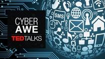 TEDTalks:Ciber-êxtase - Poster / Capa / Cartaz - Oficial 1