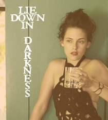 Lie Down In Darkness - Poster / Capa / Cartaz - Oficial 1
