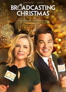 Broadcasting Christmas (Broadcasting Christmas)
