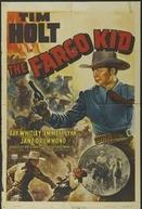 Punho Contra Revólver (The Fargo Kid)