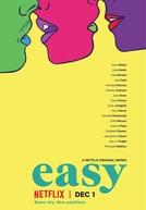 Easy (2ª Temporada)