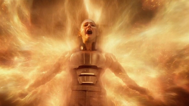 X-Men: Dark Phoenix | Próximo filme tem data confirmada