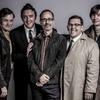 Trailer de 'Mr. Sloane', nova sitcom com o comediante Nick Frost | Temporadas - VEJA.com