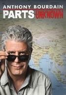 Anthony Bourdain: Parts Unknown (1ª Temporada) (Anthony Bourdain: Parts Unknown (Season 1))