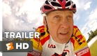 Marinoni: The Fire in the Frame Official Trailer 1 (2016) - Documentary Movie HD