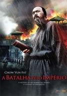 A Batalha Pelo Império (Confucius)