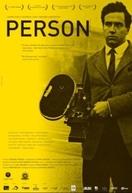 Person (Person)