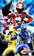 power rangers ninja steel (Power Rangers Ninja Steel)