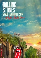 The Rolling Stones - Sweet Summer Sun (Hyde Park Live) (The Rolling Stones - Sweet Summer Sun (Hyde Park Live))