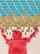 Brasil Verdade (Brasil Verdade)
