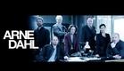 Arne Dahl Official UK Series Trailer