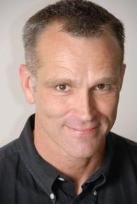 Tim Krueger