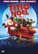 Titio Noel (Fred Claus)