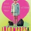 Poster e trailer de «Incompresa», o novo filme de Asia Argento - C7nema