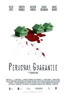 Garantía personal (Garantía personal)