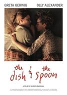 O Prato e a Colher (The Dish & the Spoon)