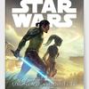 """""""Star Wars: Um Novo Amanhecer"""" já está à venda!"""