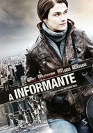 A Informante (The Whistleblower)