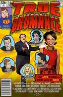 True Bromance  (True Bromance)