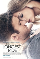 Uma Longa Jornada (The Longest Ride)