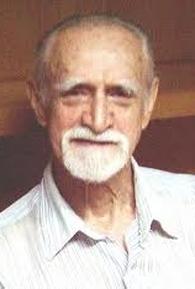 Miguel Rosemberg
