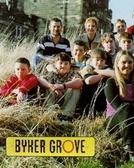 Byker Grove (10ª Temporada) (Byker Grove (Season 10))