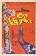Grito de Vingança (Cry Vengeance)