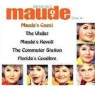 Maude (2 Temporada) (Maude (Season 2))